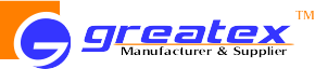 China Greatex Medical Products Manufacturer